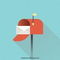 Délivrabilite Emailing