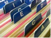 Audit De Votre Stratégie D'Emailing