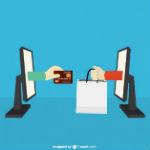 Ergonomie emailing