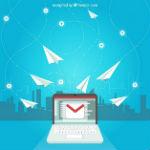 L'emailing et le prétest