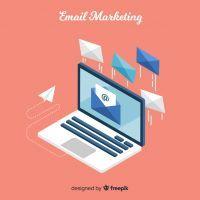 Messagerie Hotmail
